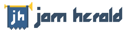 Jam_Herald_Banner